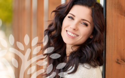 5 Ways Cosmetic Dentistry Can Transform Your Smile