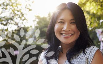 Comprehensive Periodontal Treatment: A to Z