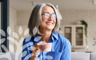 Periodontal Treatments: Healthy Gums Means Healthy Teeth